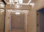 3 otaqlı yeni tikili - Badamdar q. - 140 m² (2)