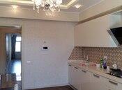 3 otaqlı yeni tikili - Badamdar q. - 140 m² (8)
