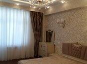 3 otaqlı yeni tikili - Badamdar q. - 140 m² (13)