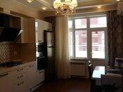3 otaqlı yeni tikili - Badamdar q. - 140 m² (7)