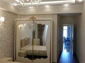 3 otaqlı yeni tikili - Badamdar q. - 140 m² (15)