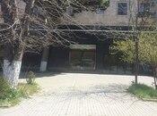 3 otaqlı köhnə tikili - Elmlər Akademiyası m. - 80 m² (2)