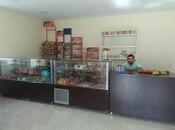 Obyekt - Qaradağ r. - 650 m² (3)