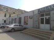 Obyekt - Qaradağ r. - 650 m² (4)