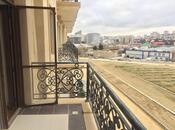 2 otaqlı yeni tikili - Ağ şəhər  - 100 m² (7)