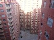 2 otaqlı yeni tikili - Yeni Yasamal q. - 78.6 m² (2)