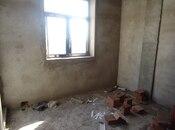 2 otaqlı yeni tikili - Yeni Yasamal q. - 78.6 m² (7)