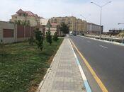 Torpaq - Sumqayıt - 8 sot (8)