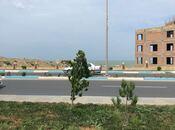 Torpaq - Sumqayıt - 8 sot (6)
