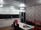 6 otaqlı ev / villa - Nəsimi m. - 210 m² (9)