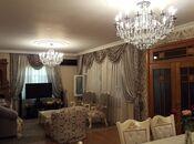 6 otaqlı ev / villa - Nəsimi m. - 210 m² (2)