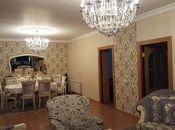 6 otaqlı ev / villa - Nəsimi m. - 210 m² (3)