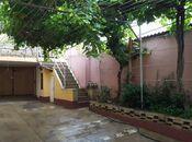 6 otaqlı ev / villa - Nəsimi m. - 210 m² (5)