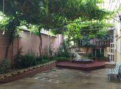 6 otaqlı ev / villa - Nəsimi m. - 210 m² (4)