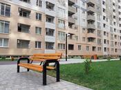 2 otaqlı yeni tikili - 20 Yanvar m. - 72 m² (2)