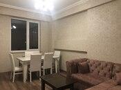 2 otaqlı yeni tikili - 20 Yanvar m. - 45 m² (2)