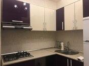2 otaqlı yeni tikili - 20 Yanvar m. - 45 m² (5)