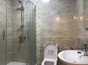 2 otaqlı yeni tikili - 20 Yanvar m. - 45 m² (6)