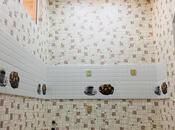 2 otaqlı yeni tikili - Masazır q. - 48 m² (8)