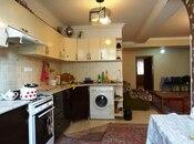 3 otaqlı köhnə tikili - Gənclik m. - 135 m² (11)