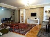 3 otaqlı köhnə tikili - Gənclik m. - 135 m² (5)