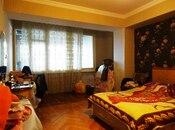 3 otaqlı köhnə tikili - Gənclik m. - 135 m² (13)