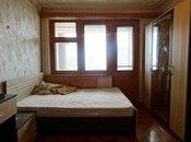 3 otaqlı köhnə tikili - 28 May m. - 100 m² (13)