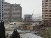 3 otaqlı köhnə tikili - 28 May m. - 100 m² (3)