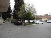 3 otaqlı köhnə tikili - 28 May m. - 100 m² (4)