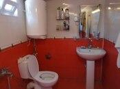 4 otaqlı ev / villa - İnşaatçılar m. - 90 m² (15)