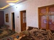 4 otaqlı ev / villa - İnşaatçılar m. - 90 m² (10)