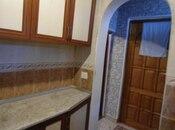 4 otaqlı ev / villa - İnşaatçılar m. - 90 m² (14)