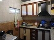 4 otaqlı ev / villa - İnşaatçılar m. - 90 m² (13)
