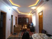 4 otaqlı ev / villa - İnşaatçılar m. - 90 m² (8)