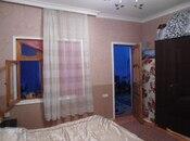 4 otaqlı ev / villa - İnşaatçılar m. - 90 m² (3)