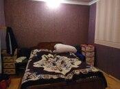 4 otaqlı ev / villa - İnşaatçılar m. - 90 m² (6)