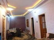 4 otaqlı ev / villa - İnşaatçılar m. - 90 m² (9)
