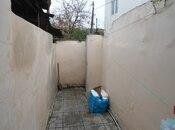 4 otaqlı ev / villa - İnşaatçılar m. - 90 m² (16)