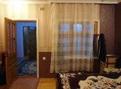 4 otaqlı ev / villa - İnşaatçılar m. - 90 m² (7)