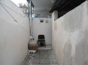 4 otaqlı ev / villa - İnşaatçılar m. - 90 m² (17)