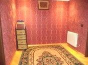 3 otaqlı köhnə tikili - Sumqayıt - 62.3 m² (3)