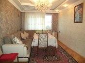 3 otaqlı köhnə tikili - Sumqayıt - 62.3 m² (2)