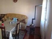 2 otaqlı ev / villa - Şəmkir - 85.1 m² (10)