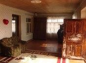2 otaqlı ev / villa - Şəmkir - 85.1 m² (12)