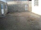 2 otaqlı ev / villa - Şəmkir - 85.1 m² (3)