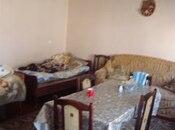 2 otaqlı ev / villa - Şəmkir - 85.1 m² (9)