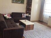 2 otaqlı köhnə tikili - Nəsimi r. - 50 m² (18)