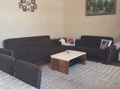 2 otaqlı köhnə tikili - Nəsimi r. - 50 m² (21)