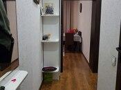 2 otaqlı köhnə tikili - Nəsimi r. - 50 m² (9)