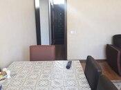 2 otaqlı köhnə tikili - Nəsimi r. - 50 m² (17)